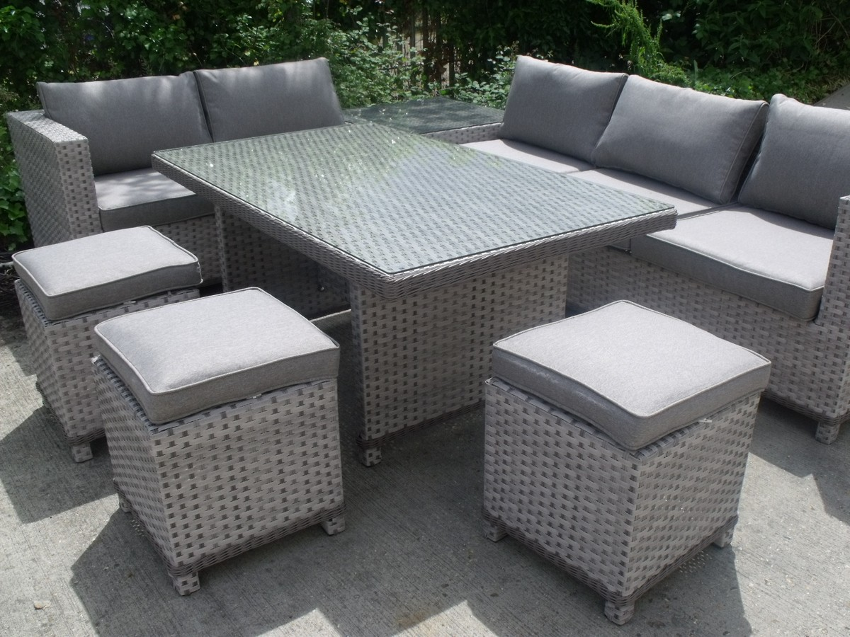 Secondhand Chairs And Tables Outdoor Furniture 2x