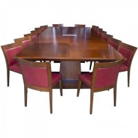 Secondhand Chairs and Tables | Office Furniture