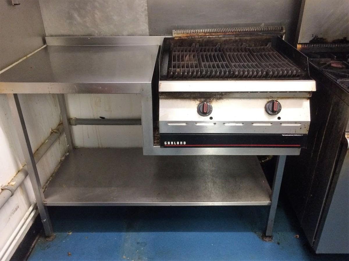 kitchen equipment full solution star hotel commercial kitchen commercial kitchen design equipment hoods sinks messagenote