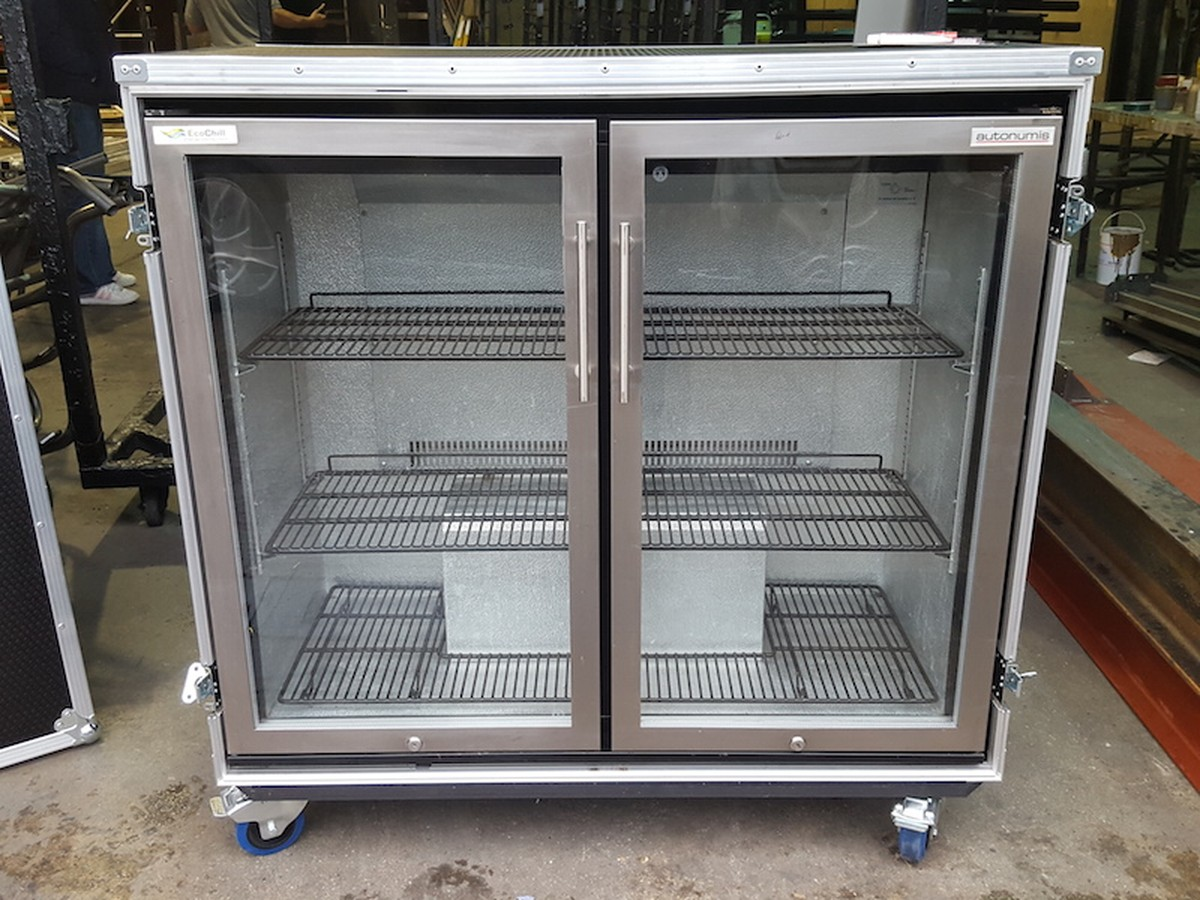 Equipement Bar Secondhand Pub Equipment Bar Equipment Mobile Bar