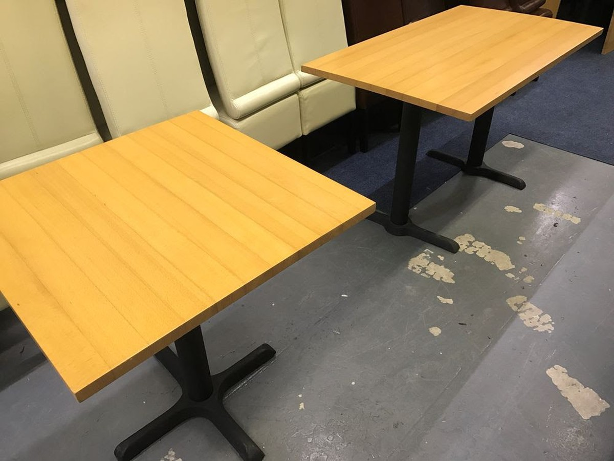 Restaurant Chairs For Sale Secondhand Chairs And Tables Restaurant Chairs