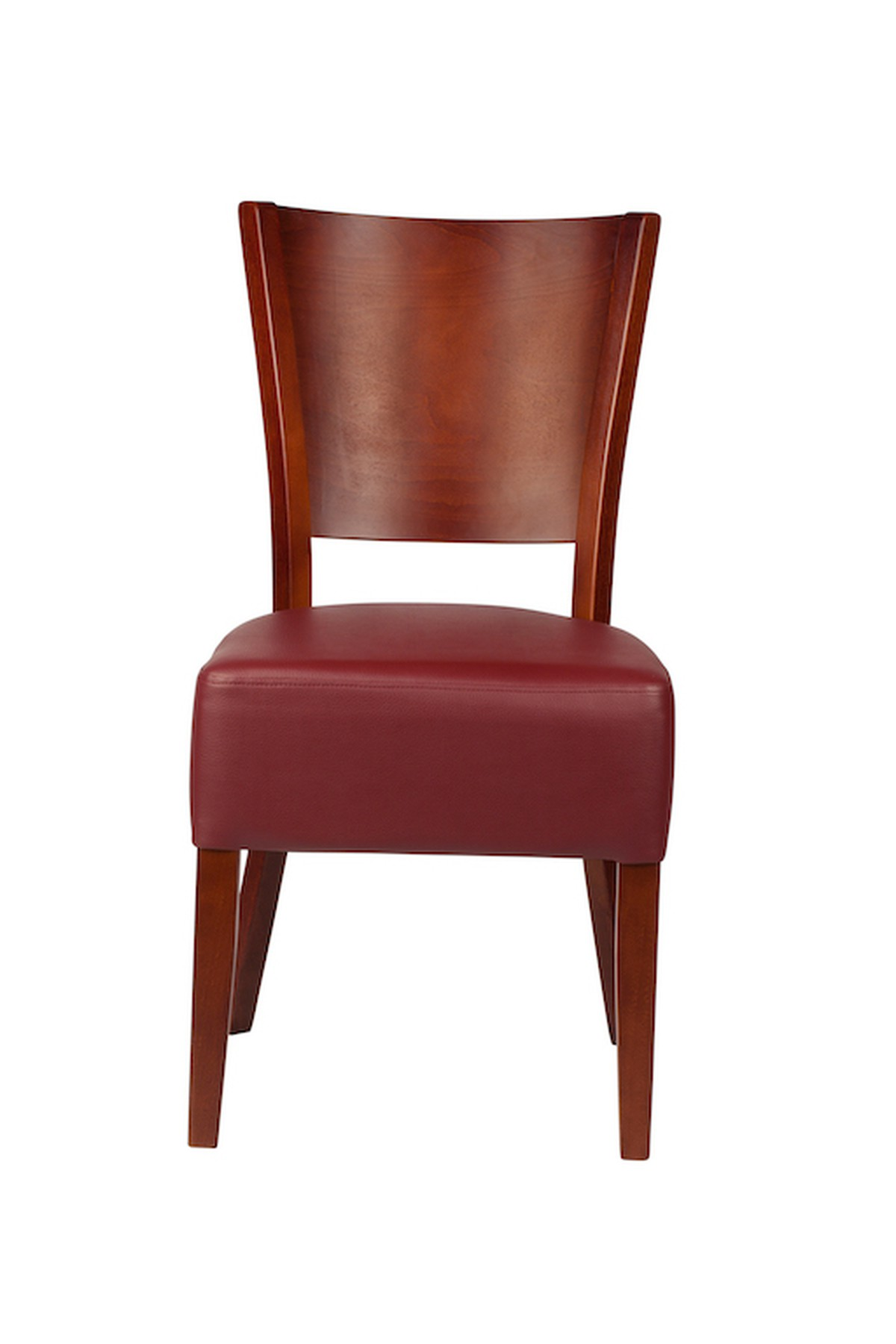 Designer Chairs Used Secondhand Chairs And Tables Pub And Bar Furniture