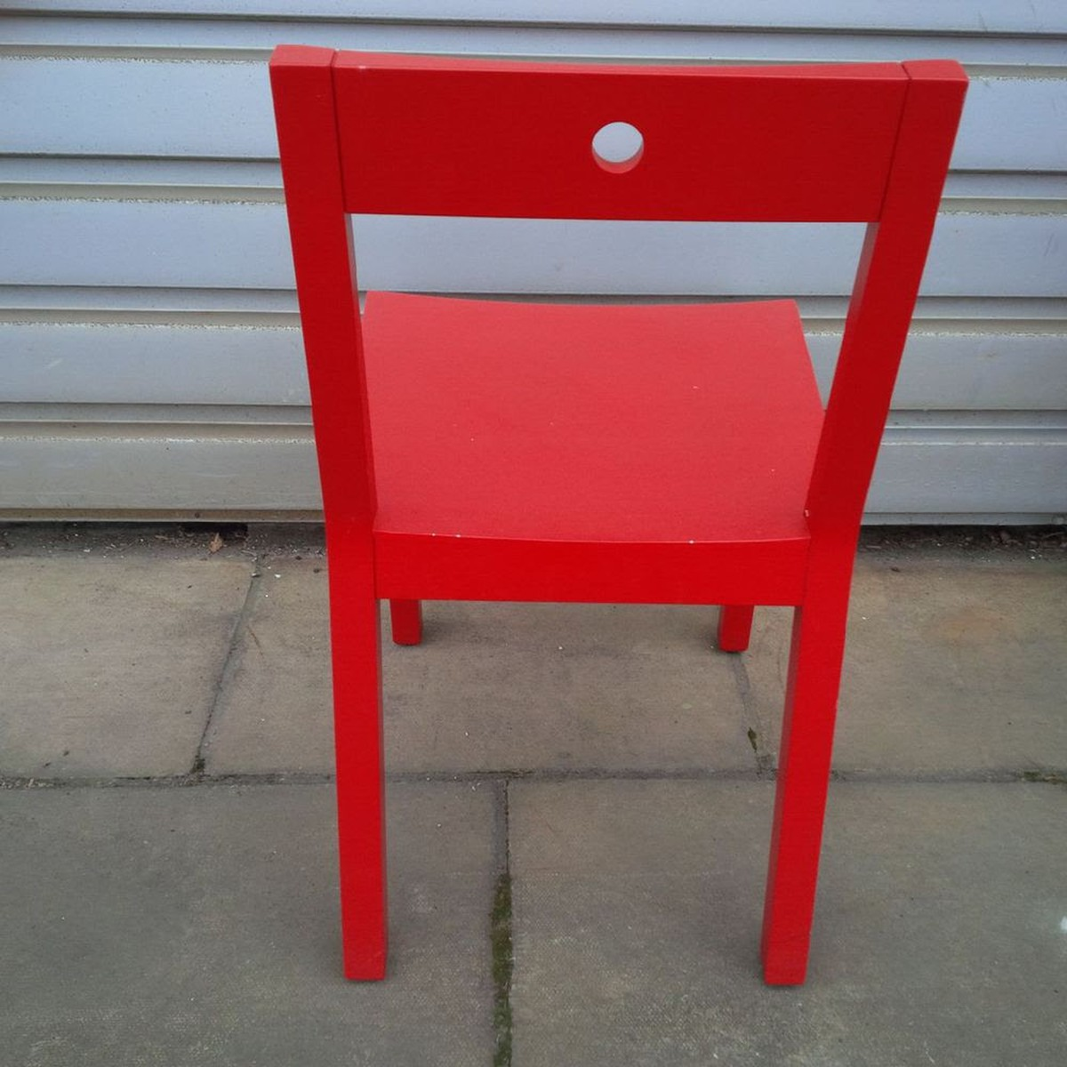 Restaurant Chairs For Sale Secondhand Chairs And Tables Restaurant Chairs 24x Red