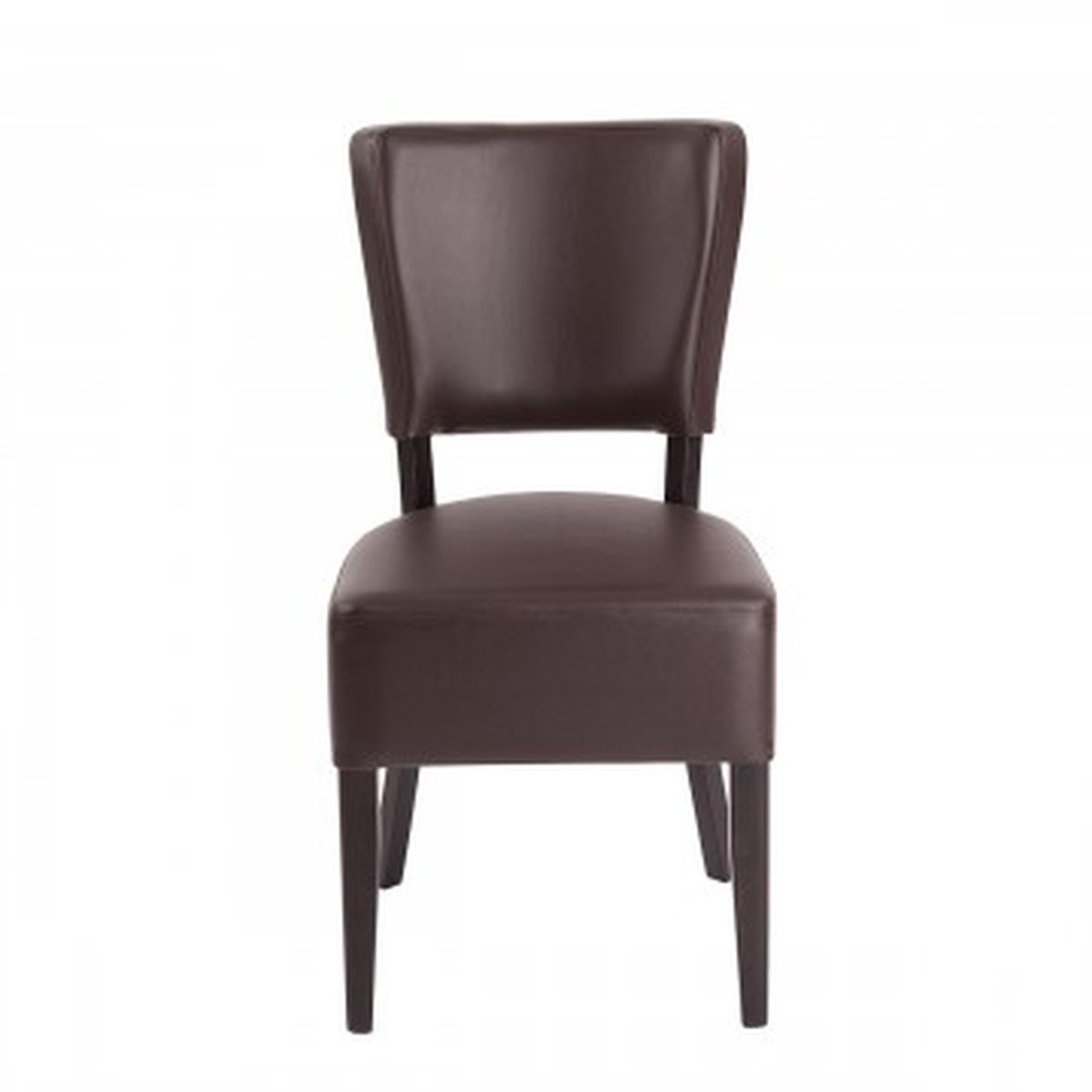 Restaurant Chairs For Sale Secondhand Hotel Furniture Dining Chairs 100x Trent
