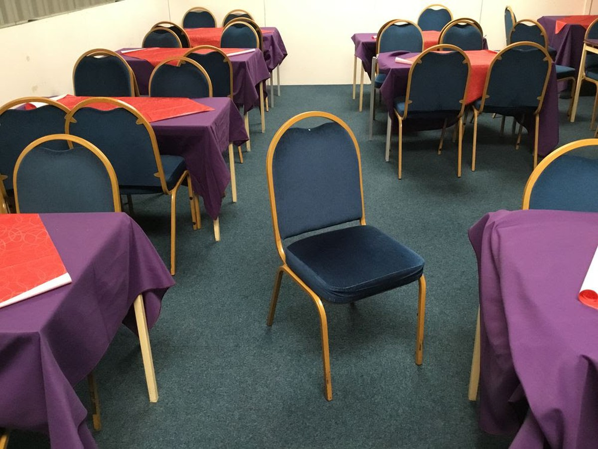 Restaurant Chairs For Sale Secondhand Chairs And Tables Banqueting Chairs 170x