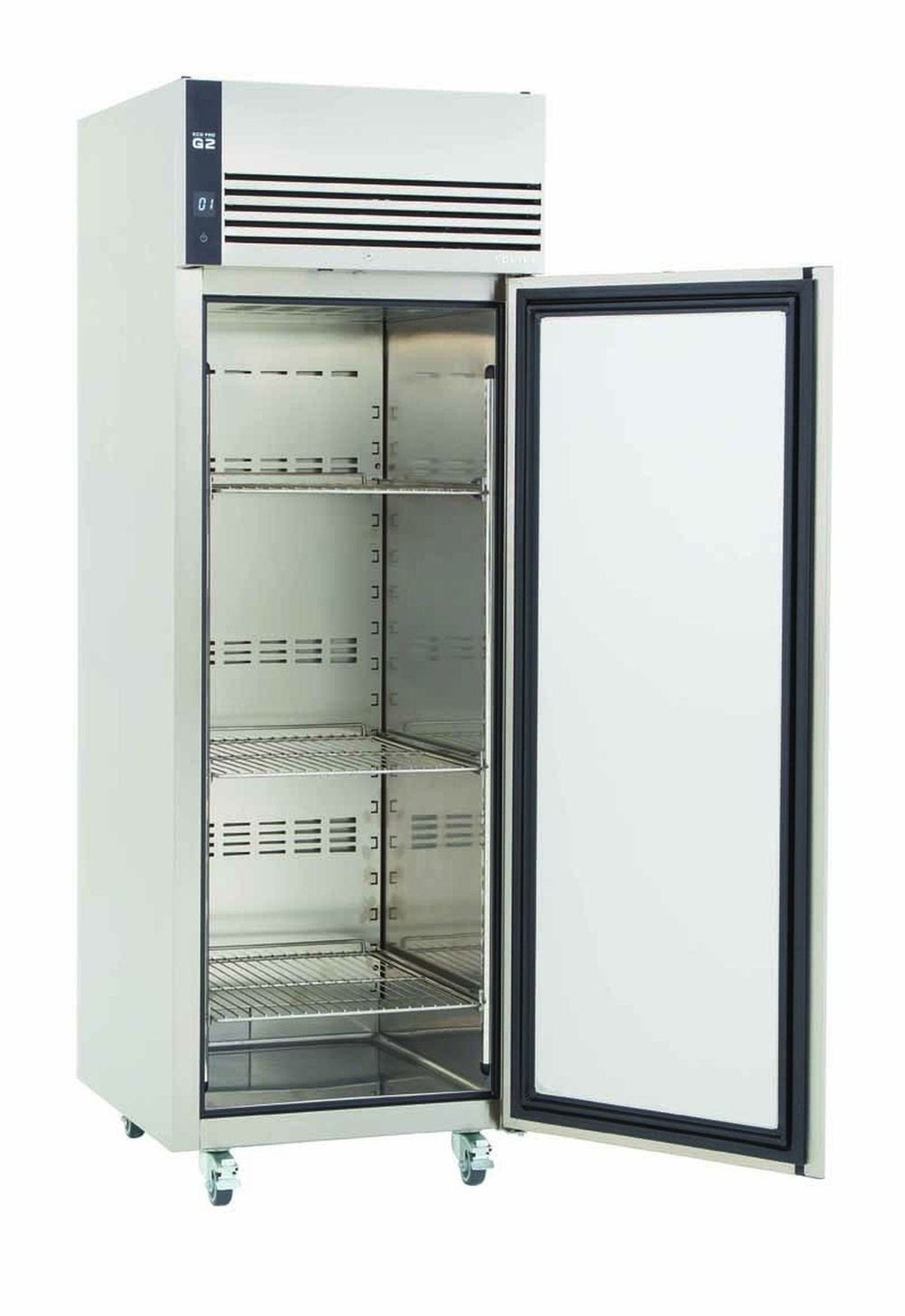 Kitchen Cabinets For Sale London Secondhand Catering Equipment Upright Freezers Freezer
