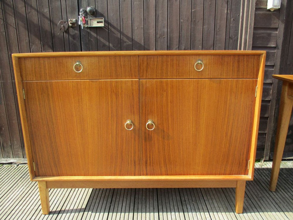 Vintage Sideboard For Sale Uk Antiques Bazaar Sideboards Vintage Mid 20th Century Gordon