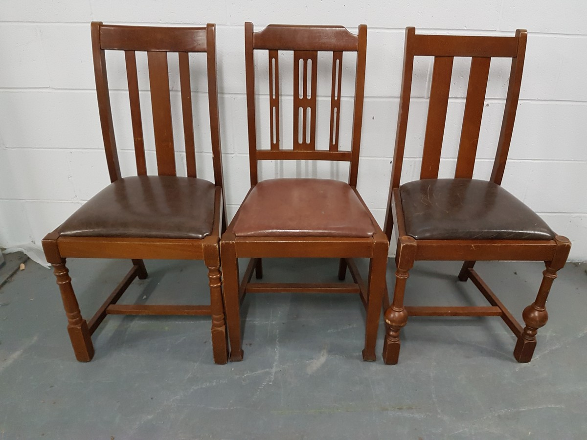 Restaurant Chairs For Sale Secondhand Chairs And Tables Restaurant Chairs 40x