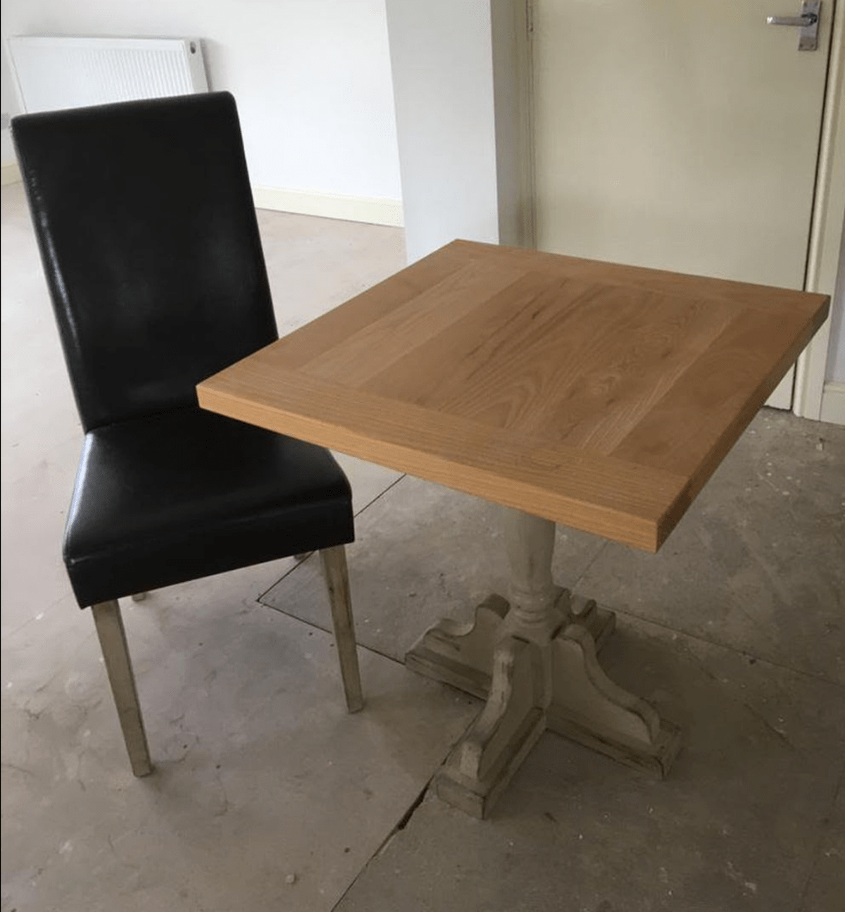 Restaurant Chairs For Sale Secondhand Chairs And Tables Cafe And Restaurant