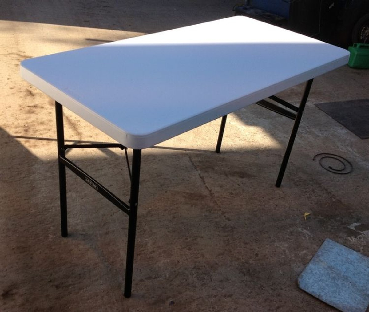 Plastic Table And Chairs For Sale Secondhand Chairs And Tables Folding Tables 1700x