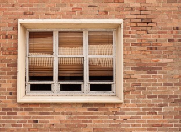 Week 11 - Fremantle window-1