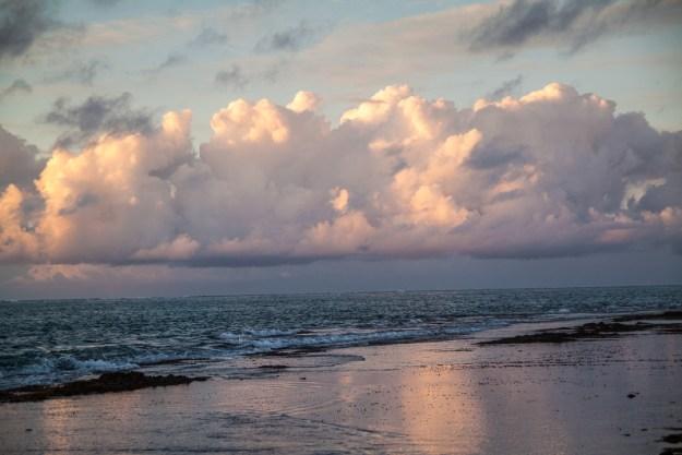 exmouth sky-1
