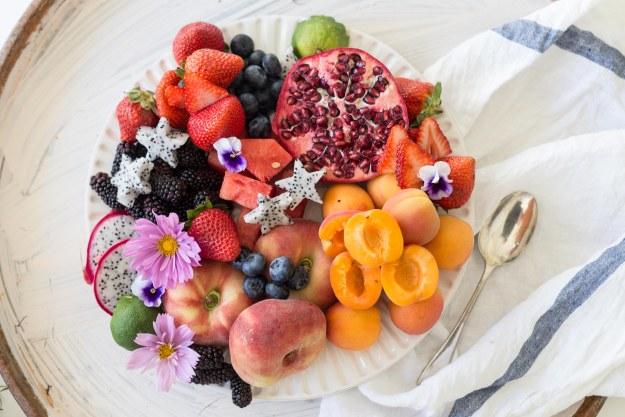 Jan 18 fruit platter-1