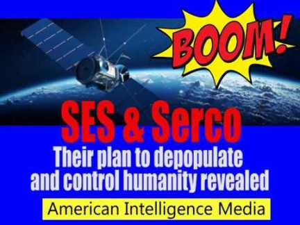 Image result for SHOCKING GLOBAL CONTROL SYSTEM EXPOSED