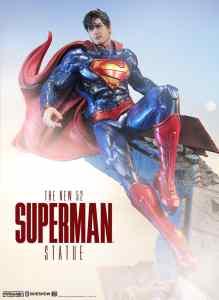dc-comics-the-new-52-superman-statue-prime1-200509-01