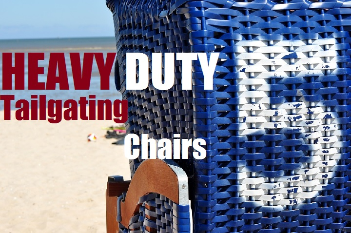 What Are The Best Oversized Beach Chairs For Heavy People For Big Heavy People