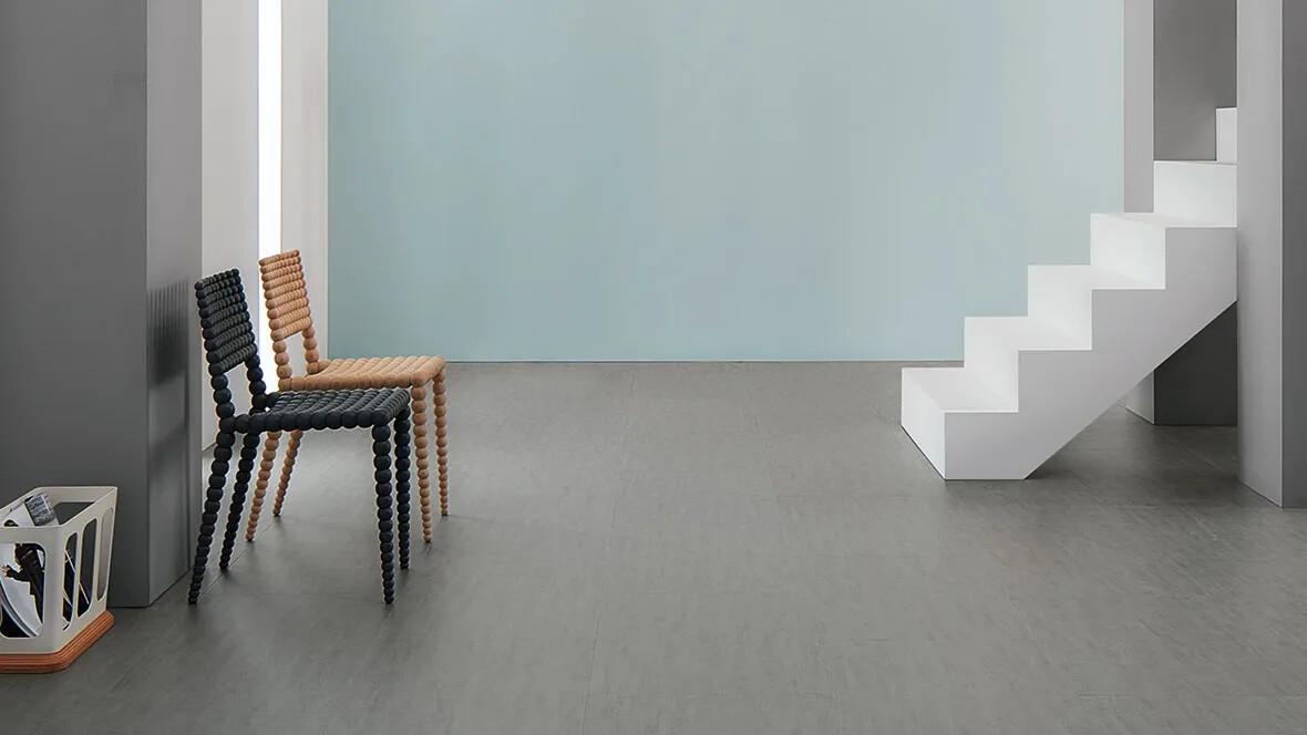 Allura Click Luxury Vinyl Tiles Forbo Flooring Systems