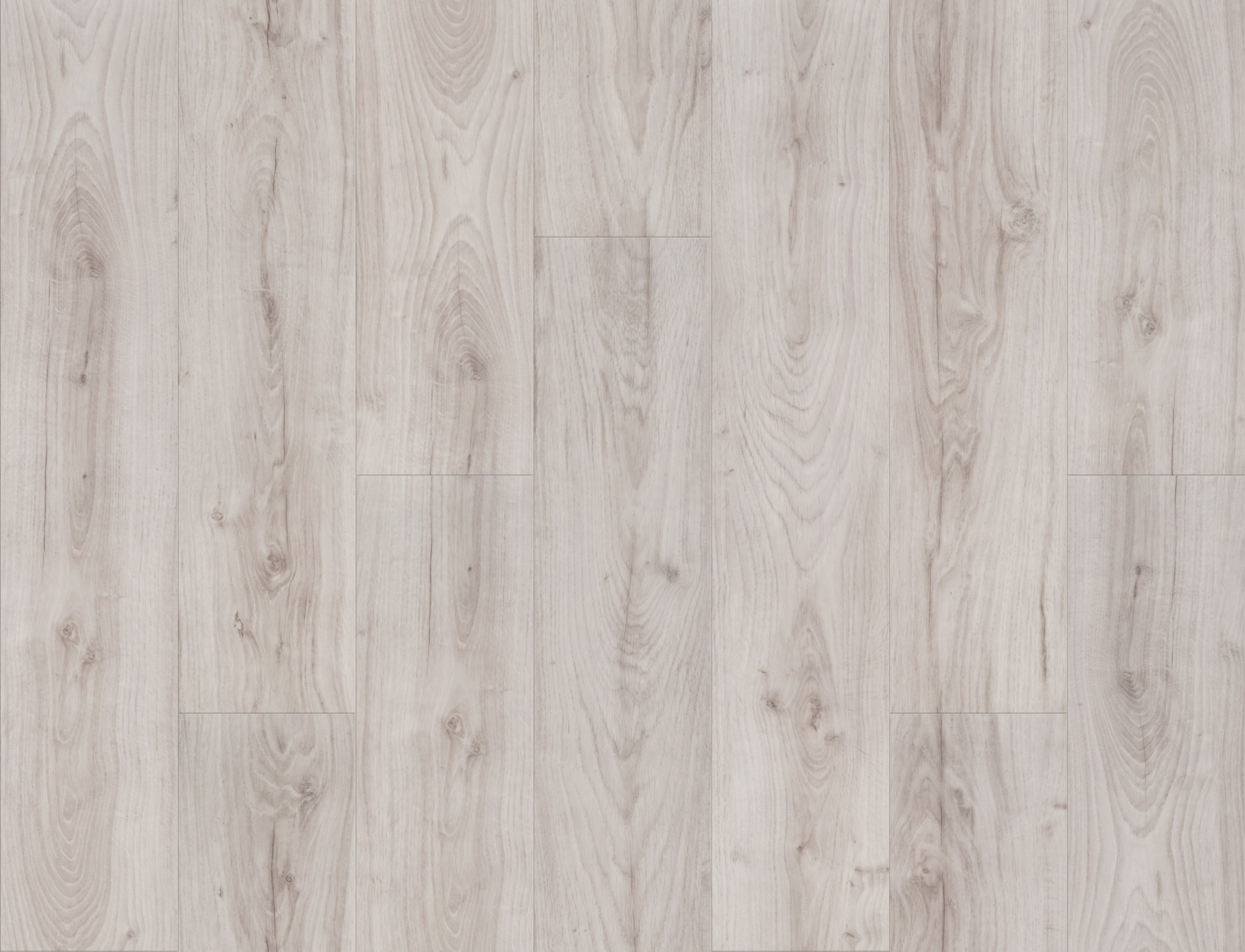 Black Silver And Pink Wallpaper Allura Wood Luxury Vinyl Tiles Forbo Flooring Systems