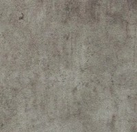Flotex Concrete flocked flooring | Forbo Flooring Systems ...