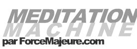 meditation_machine_logo_fm
