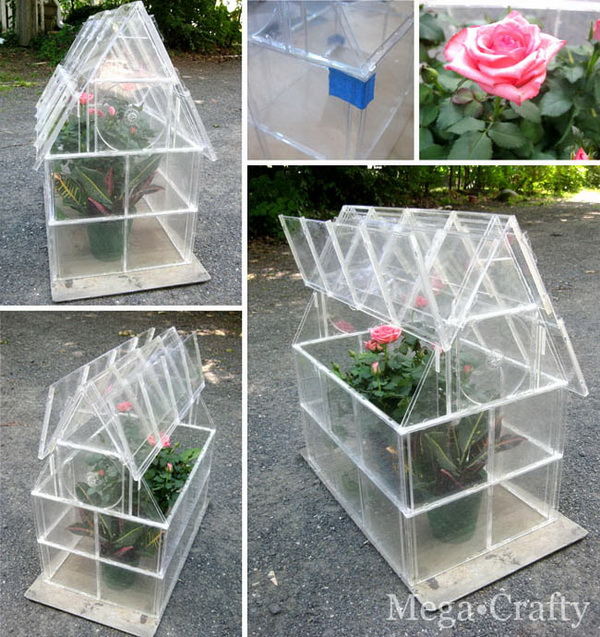 4-diy-greenhouse-projects