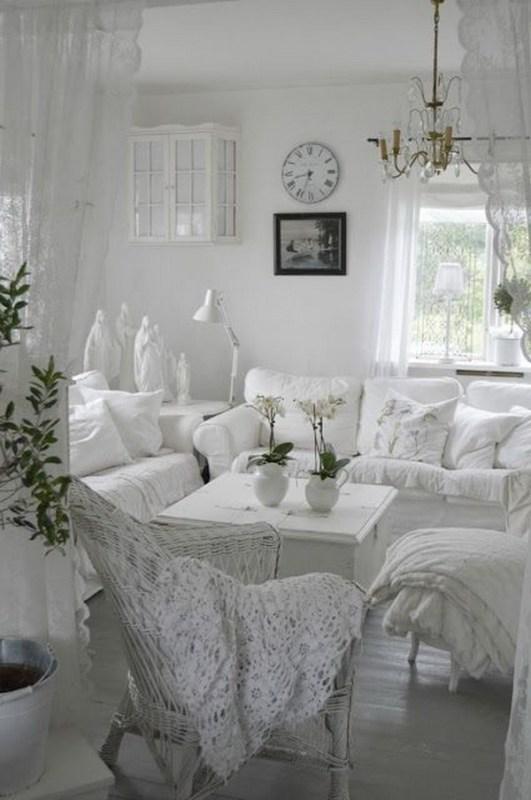 19-shabby-chic-living-room-ideas