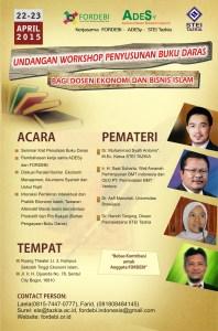 Bogor Workshop