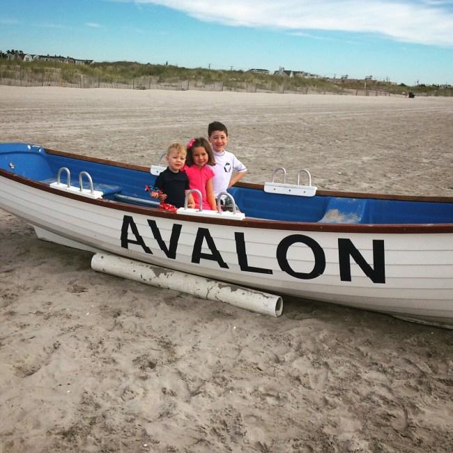 avalonkidsboat