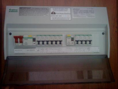 Outside Fuse Box Wiring Diagrams