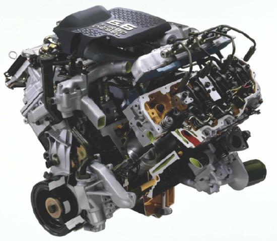 Install Fuel Injector in Duramax Engine \u2013 ForDiesels Blog