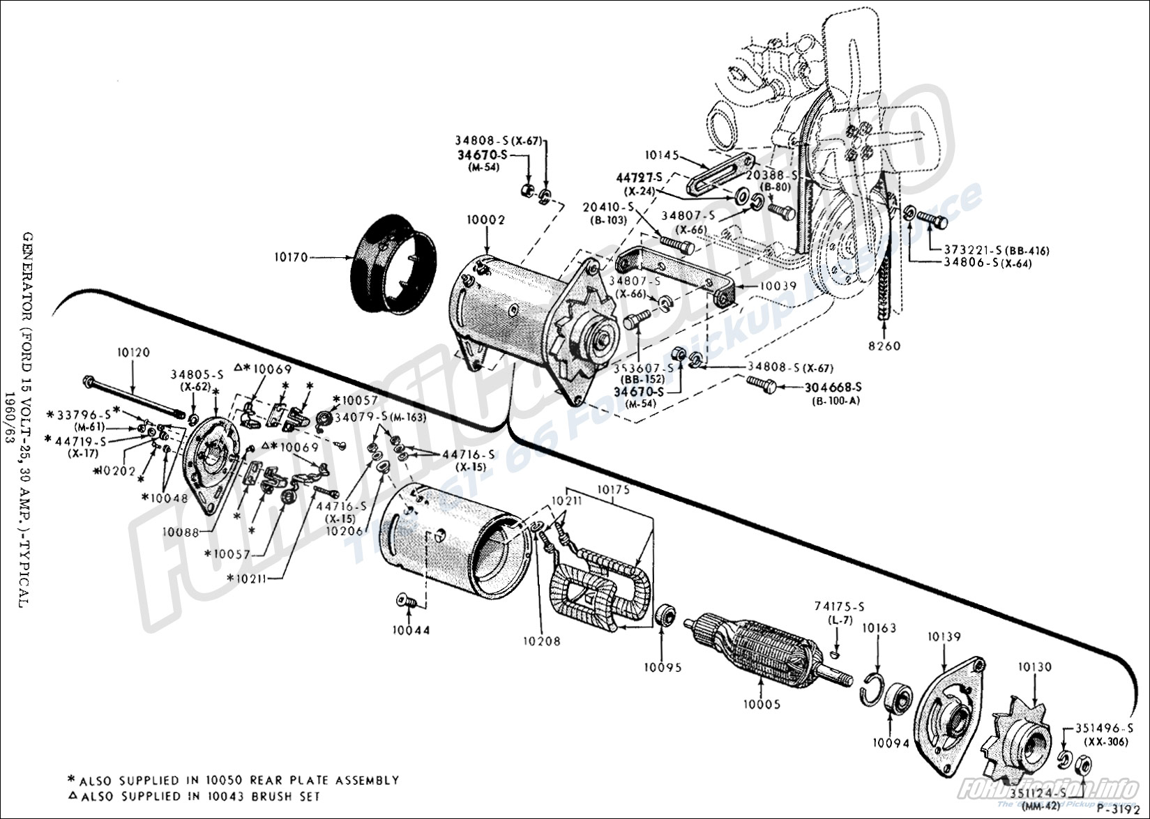 30 generator plug wiring diagram as well solar panel wiring diagram