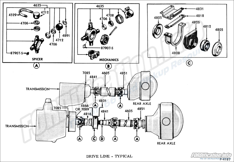 online wiring diagrams 442 cutlass
