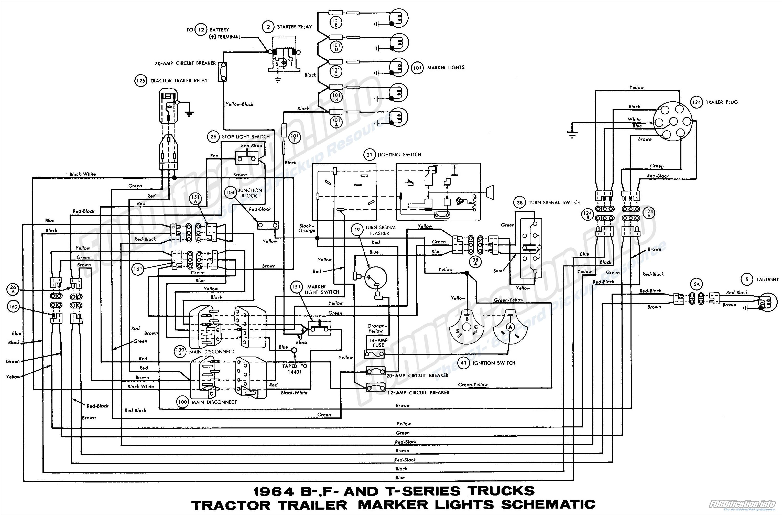 wiring copeland diagram cr32k6r pfv 875