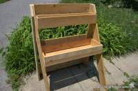 Raised Garden Planter Boxes - [audidatlevante.com]