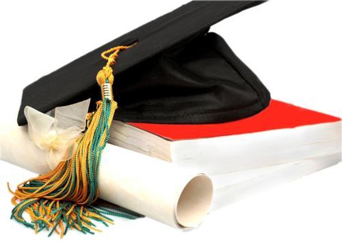 Medium Of Graduation Cap Images