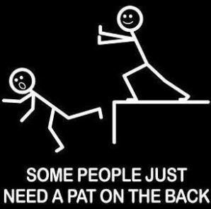 A Pat
