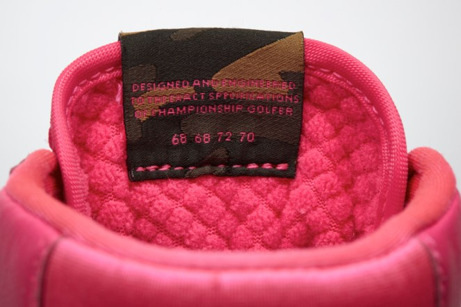Golf_Blazer_Tongue_original