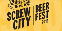 screw-city-beer-festival-2016