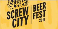 screw-city-beer-festival-2016