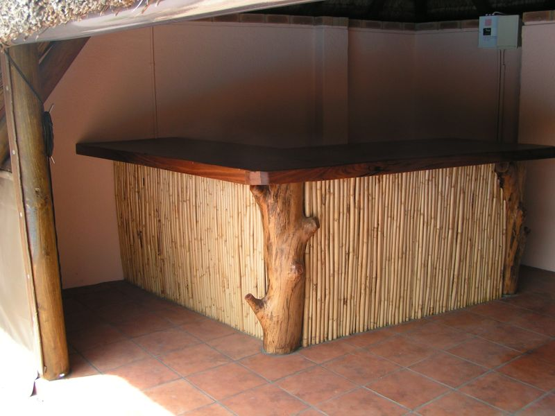 Bar Top Tables Bars And Counters | Forest Creations