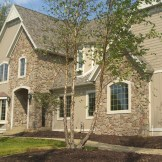 Manchester Home by Forest Hills Homes LLC