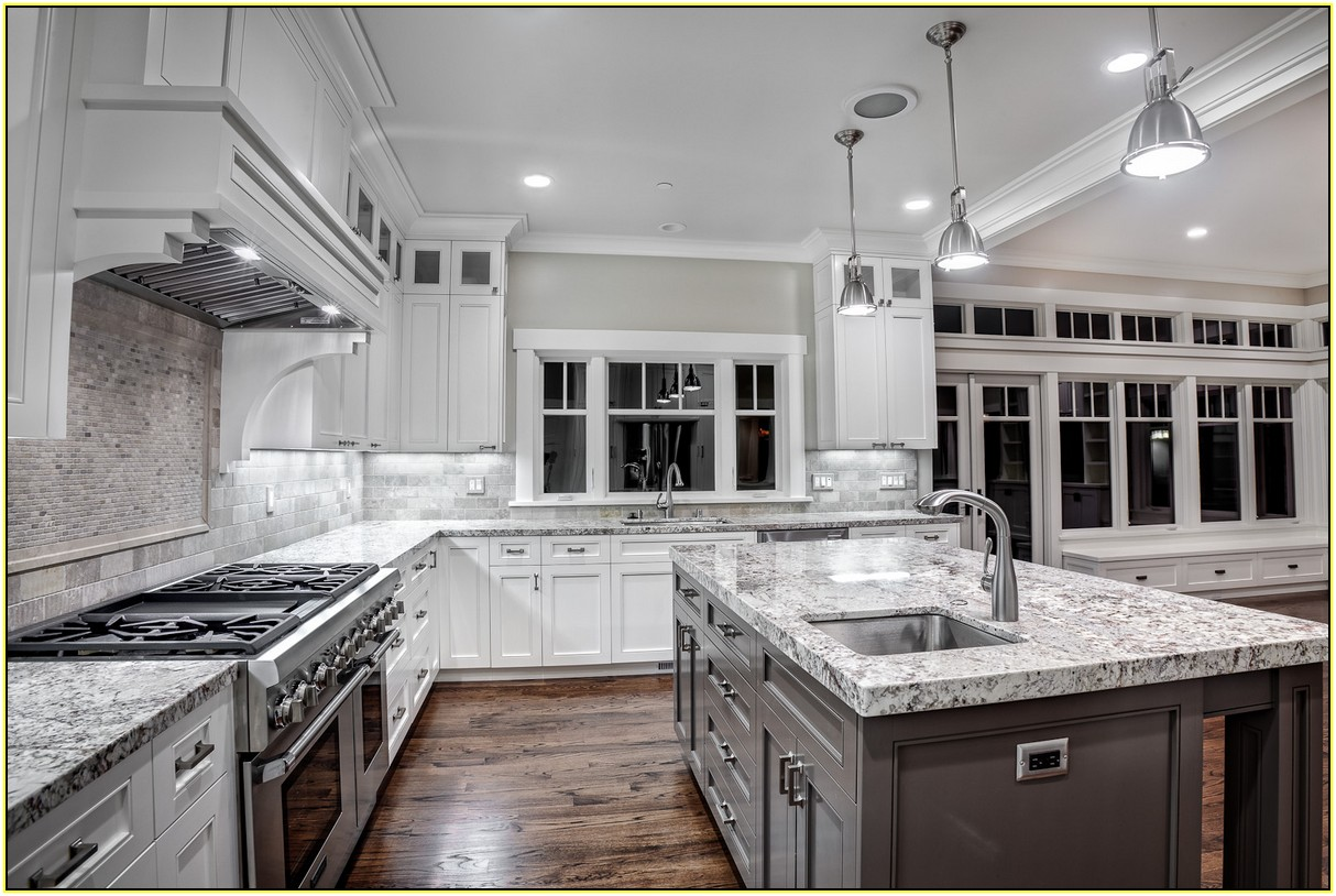 Quartz Countertop Prices Canada Marble Kitchen Countertops Toronto Ontario Canada
