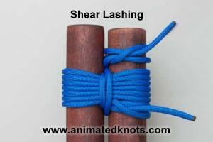 shear_lashing