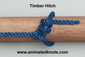 timber_hitch_knot