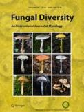 Fungal diversity notes 709-839: taxonomic and phylogenetic contributions to fungal taxa with an emphasis on fungi on Rosaceae