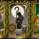 ultima-forever-virtue-cards