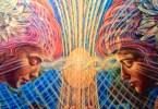 empath or clairsentient