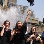 10-tips-for-surviving-life-after-college