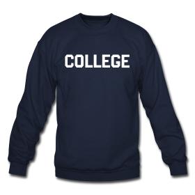 bluto-college-sweatshirt-1107