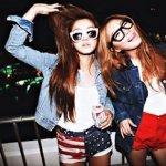 girls-glasses-nerd-party-Favim.com-305883